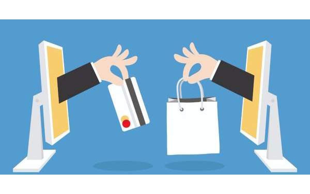 Как совершать покупки в интернет-магазине Edupress?