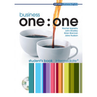 Business One:One Intermediate