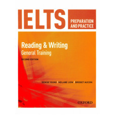 IELTS Praparation and Practice: Listening and Speaking